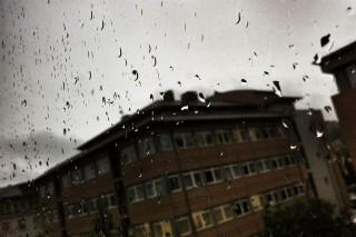 esos-ido-a-sanomaban(960x640).jpg (eső, eső, )