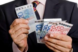euró (euró, árfolyam, )