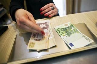 euro(4)(960x640).jpg (euró)