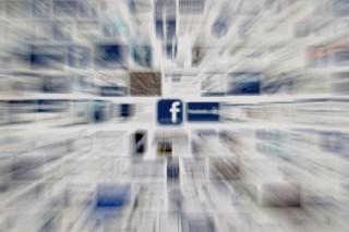 facebook (facebook logo)