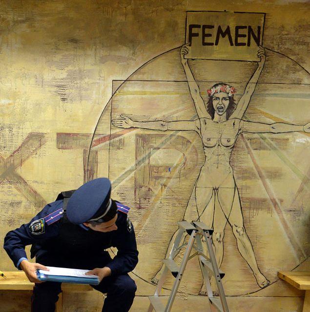 femen (femen)