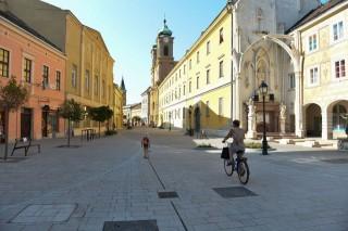 fő utca fehérvár (fő utca fehérvár)