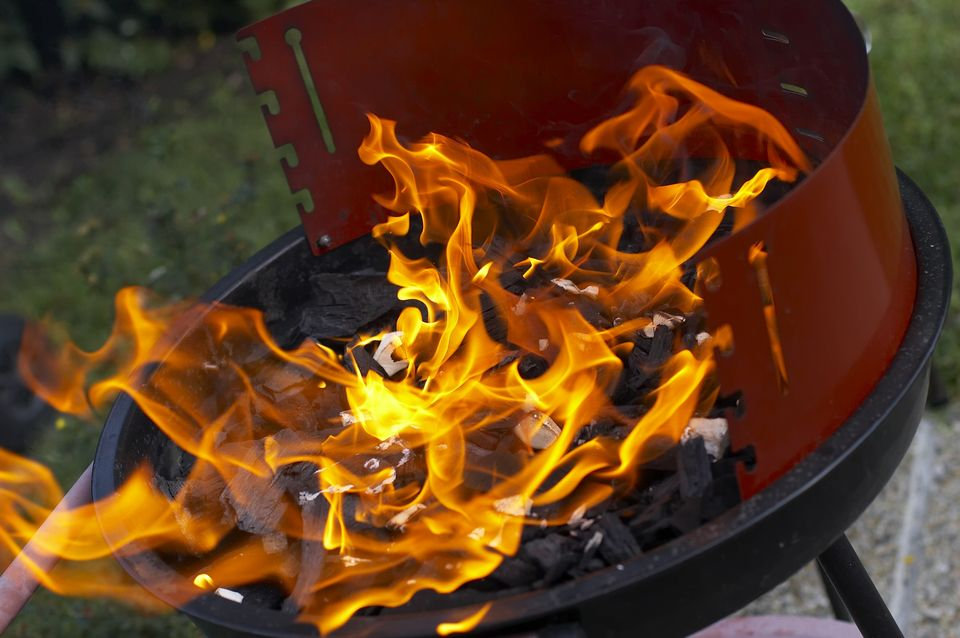 grillezés (barbecue, sütés, )