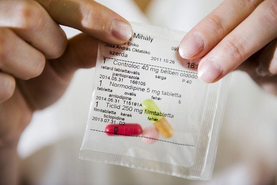 gyogyszer-a-korhazban(960x640)(2).jpg (gyógyszer, kórház, )