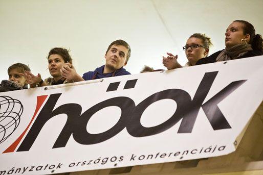 hook(210x140)(3).jpg (höok)