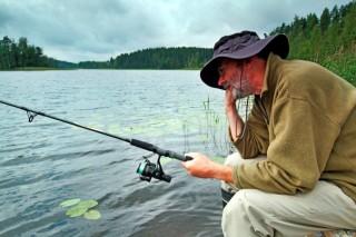 horgász (horgász, )