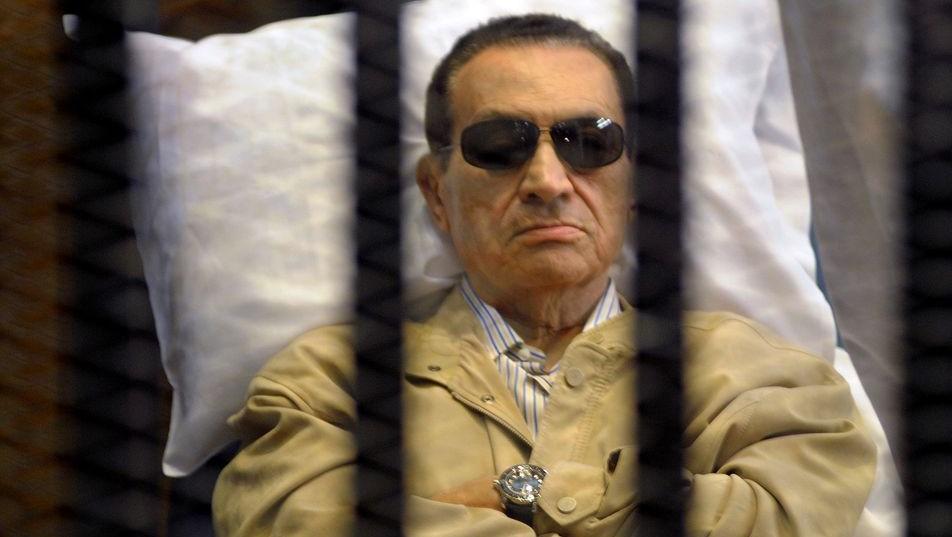 hoszni mubarak (hoszni mubarak)