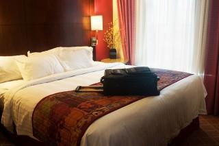 hotel-borond(210x140)(1).jpg (hotel, bőrönd, )