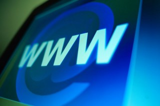 internet (internet, világháló)