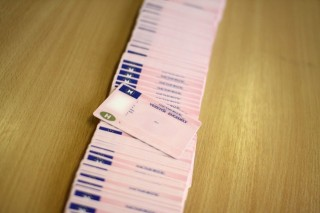 jogosítvány (vezetői engedély, )