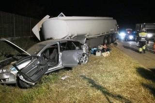 kecskemeti-baleset-(960x640).jpg (baleset, kamionbaleset, roncs, )