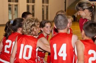 kecskeméti kosárlabda akadémia (kecskeméti kosárlabda akadémia, béres tímea, )