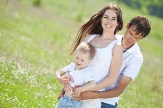 kirándulás (család, gyerek, kirándulás, )