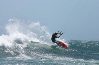 kite (szörf, )