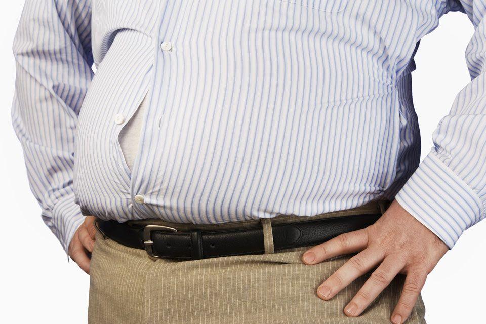 kövér (kövér, )