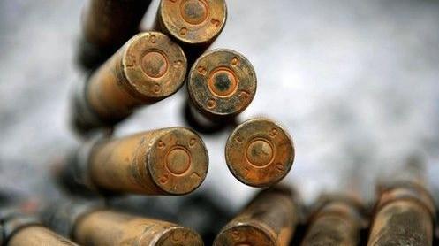 loszer(960x640)(2).jpg (lőszer, fegyver, )