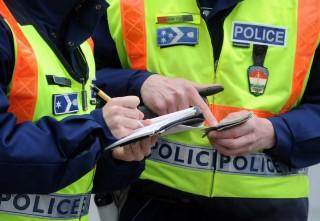 magyar-rendorok(960x640)(26).jpg (rendőrök, magyarország, )