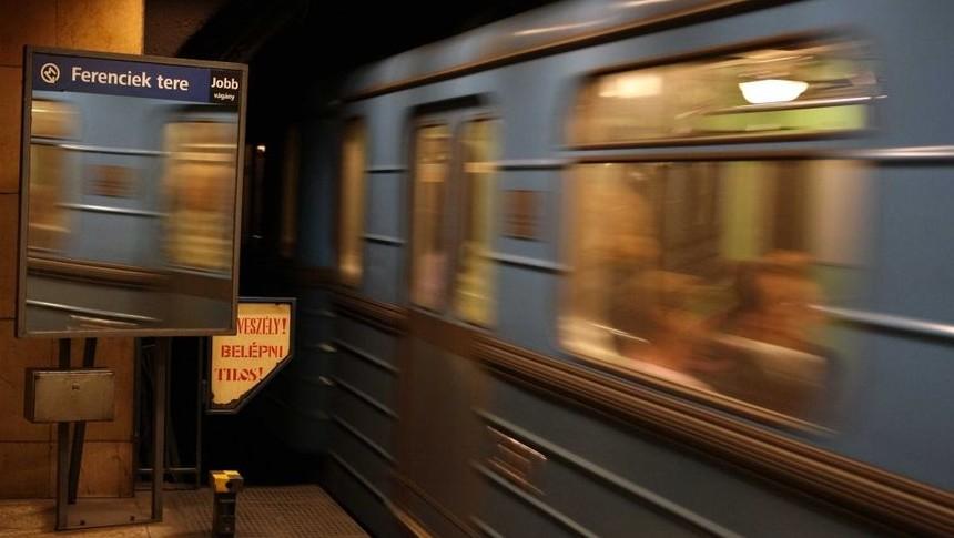 metro-3-as(960x640)(8).jpg (metró, 3-as metró)