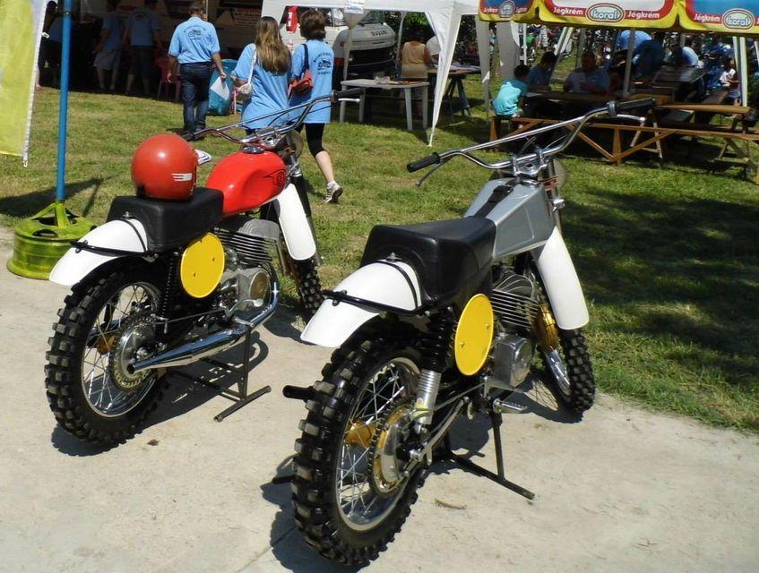 motocross (motocross, pitbike, szekkutas)