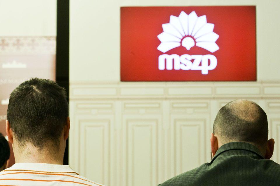 mszp (mszp)