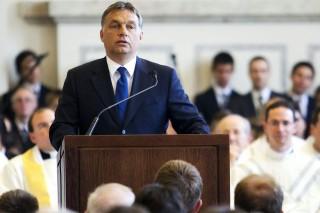 orbán (orbán)