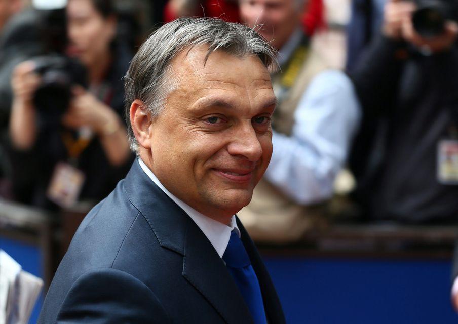 Orban-Viktor(1)(960x640)(1).jpg (orbán viktor, )