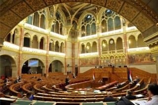 országgyűlés (országgyűlés, parlament)
