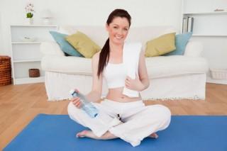 otthoni edzés (otthoni edzés, )