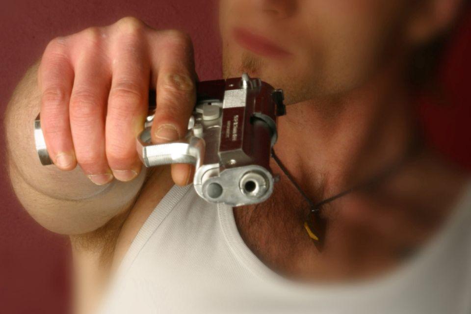 pisztoly(430x286)(3).jpg (pisztoly)