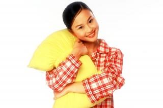 pizsama (pizsama)