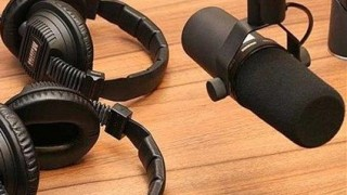 radios(1)(430x286).jpg (rádiós, )