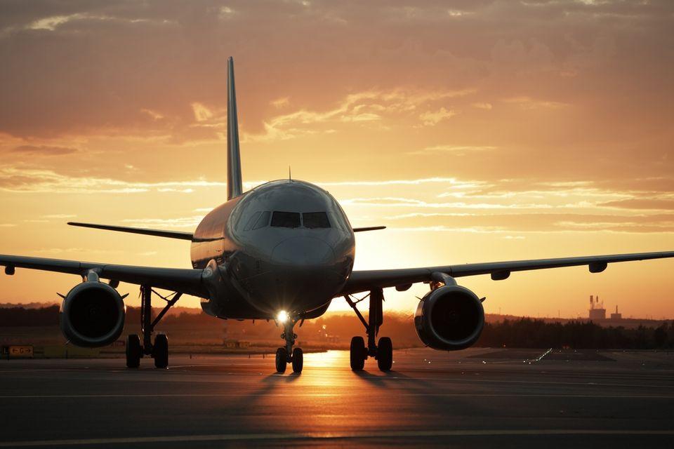 repülő (Array)