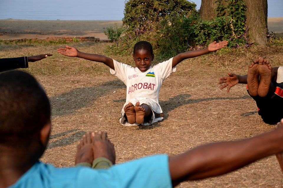 ruandai  (ruandai )
