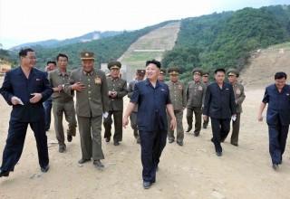 síparadicsom (észak-korea, sípark)