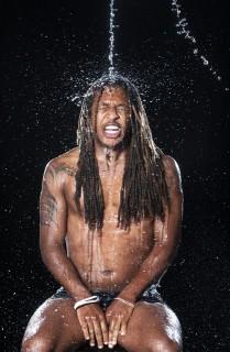 splash (leöntötték, )