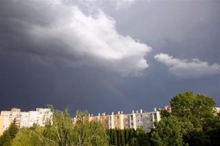 szelvihar(1)(960x640).jpg (vihar, )