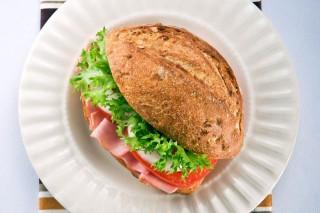 szendvics (szendvics, )
