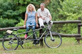 tandem (bicikli, )