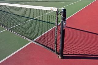 tenisz (tenisz, )