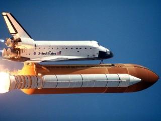 űrrepülő (űrsikló)