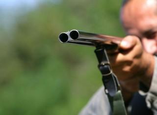 vadaszpuska(210x140)(4).jpg (vadászpuska, fegyver, )