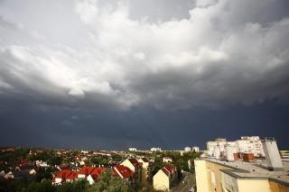 vihar(960x640).jpg (vihar, )