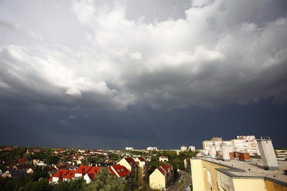 vihar(960x640)(1).jpg (vihar, )