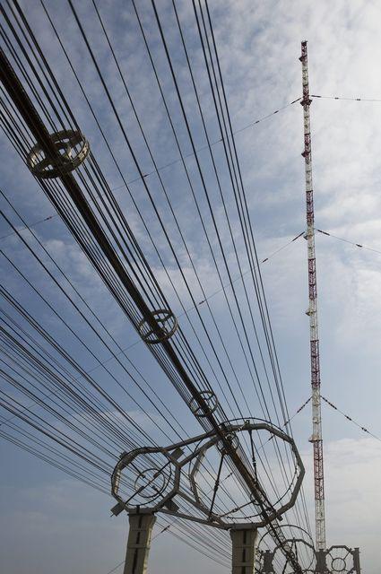 vtv (vtv, antenna, vasarhely)