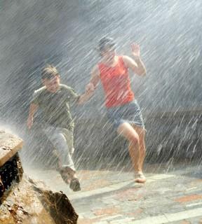 zivatarok(210x140)(1).jpg (zivatar, zápor, eső, )