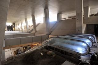 4-es metró keleti pályaudvar  (négyes metró, )