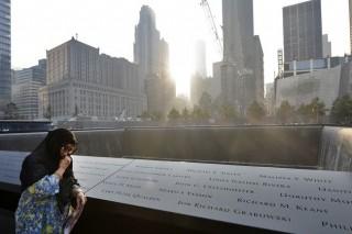 9/11 (9/11)