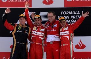 Alonso-Raikkonen (kimi raikkonen, fernando alonso, )