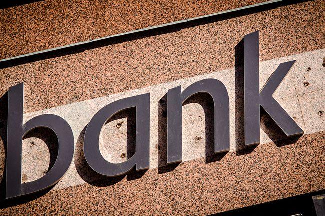 bank(1)(960x640)(1).jpg (bank, )