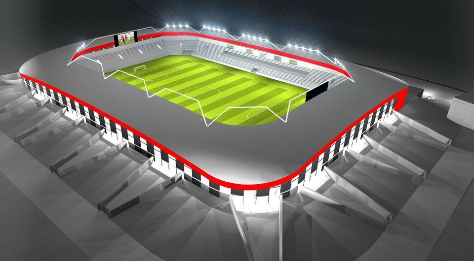 Bozsik Stadion (bozsik stadion, )